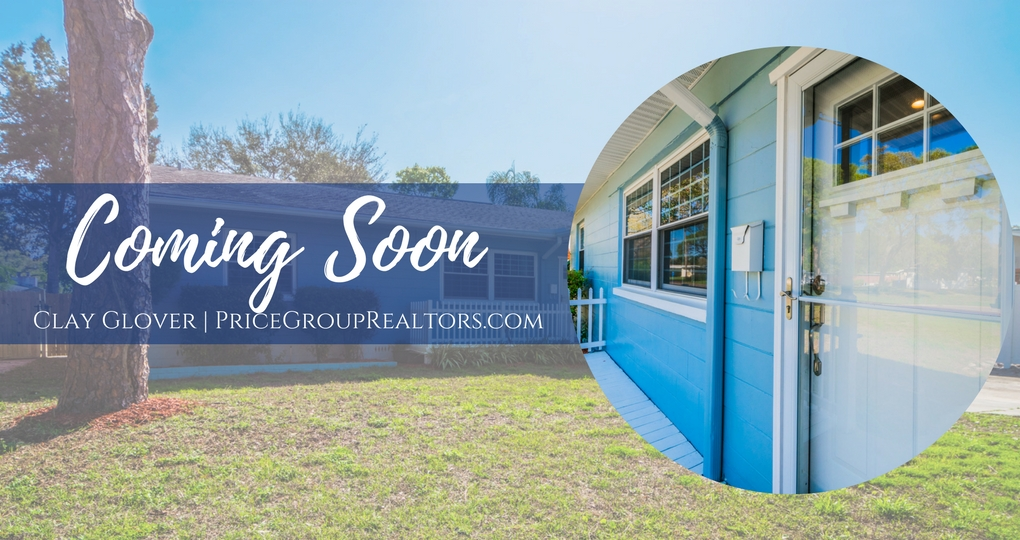 Coming soon from Clay Glover_ 8921 1st St NE
