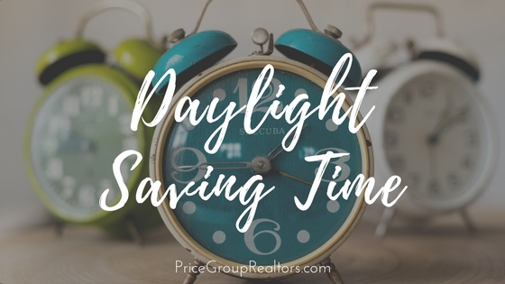 Daylight Saving Time_ Weird Facts and History