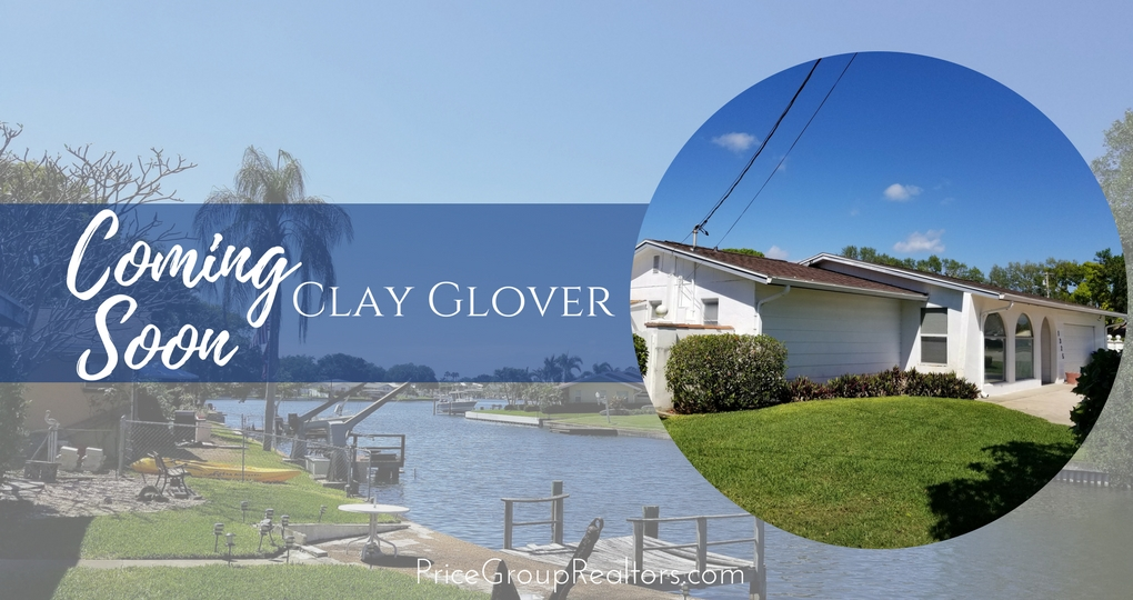 Coming Soon from Clay Glover: 1325 40th Ave NE