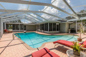 1771 Tanglewood Dr NE St Petersburg, Florida
