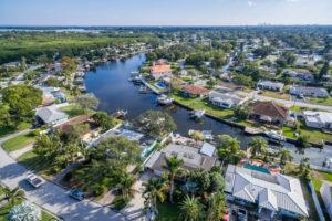 9520 Sun Isle Dr NE St Petersburg, Florida