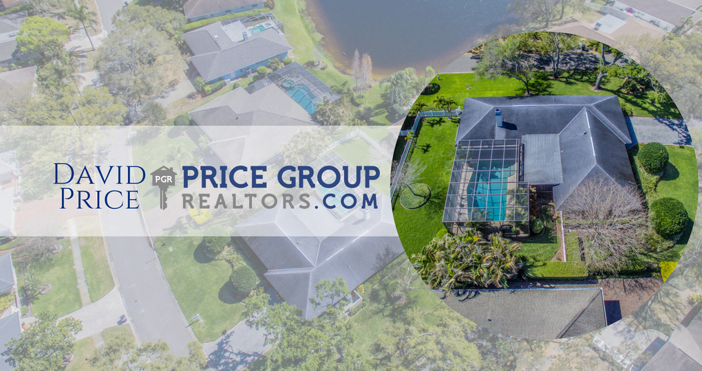 Sold by David Price: 500 Tallahassee Dr NE
