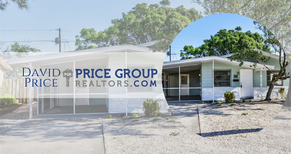 Sold by David Price: 5519 20th Ave N