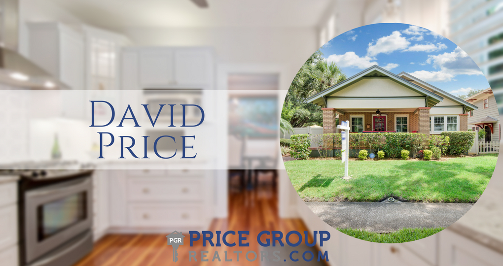 Sold by David Price: 105 13th Ave NE