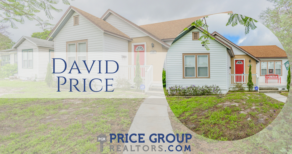Sold by David Price: 838 28th St N