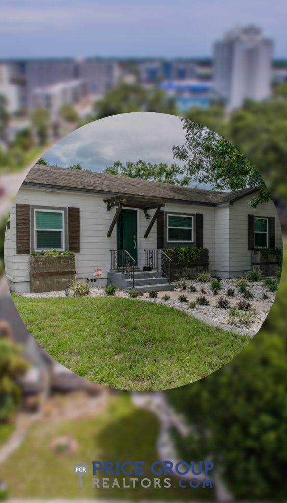 3210 7th Ave N St Petersburg, Florida