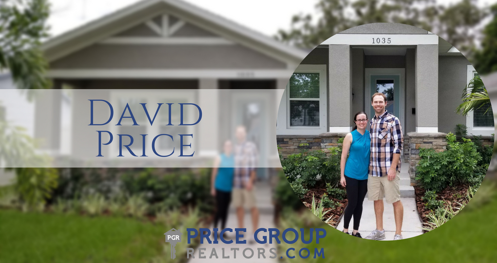 Sold by David Price: 1035 26th St N